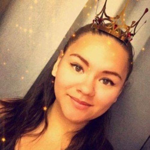 Child Care Provider Liela Ragle's Profile Picture