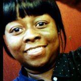 Housekeeper in Shreveport