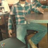Handyman in Georgetown