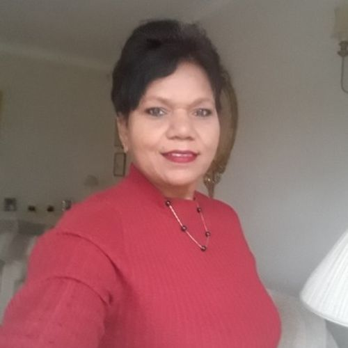 House Sitter Provider Beena K's Profile Picture