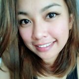 My name is Princess Calleja and i am from the Philippines i can offered you a Great Overnight Sitter for Your Home.