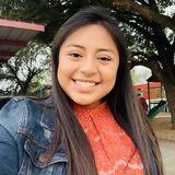 Alejandra A