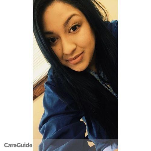 Housekeeper Provider Valeria Nunez's Profile Picture