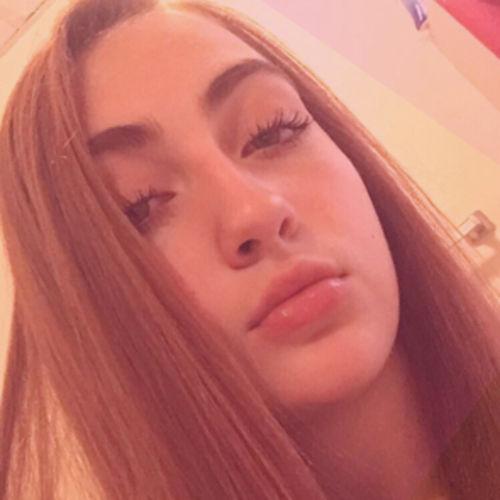 House Sitter Provider Dayzia M's Profile Picture