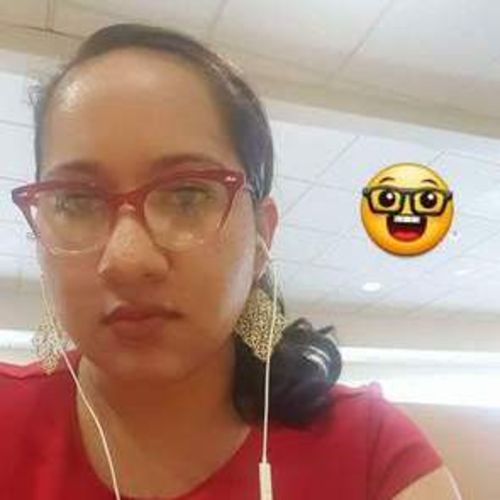 House Sitter Provider Mayra M's Profile Picture