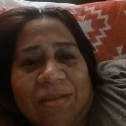 Housekeeper Provider Silvia C's Profile Picture