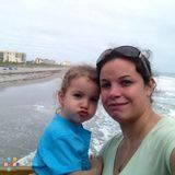 Babysitter, Nanny in Orlando