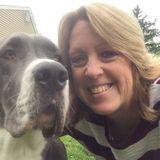 Wanna Go For A Walk? Nurturing Animal Lover Available!
