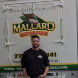 Mallard Plumbing & Mechanical