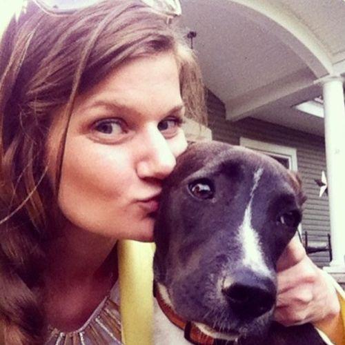 Pet Care Provider Christa DeLaurentis's Profile Picture