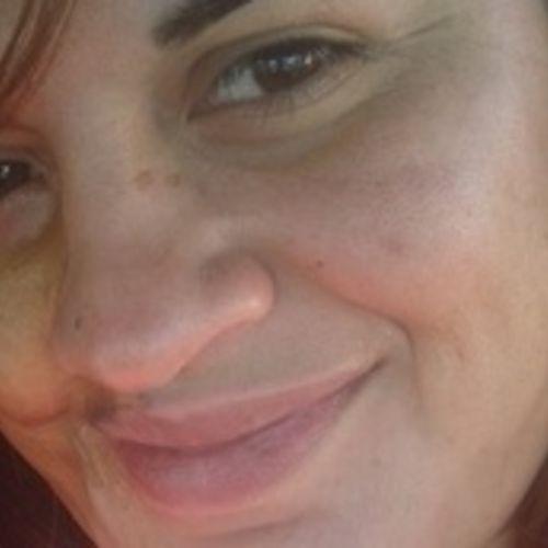 Child Care Provider Trisha Souza's Profile Picture