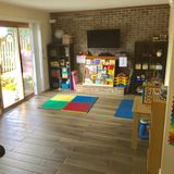Babysitter, Daycare Provider in Reston