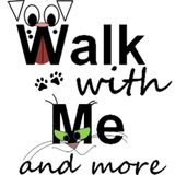 Pet Sitter & Dog Walker in Lincoln Park - I Will Love Them Like They are My Own