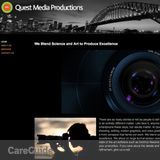 Full Service Production Services / Quest Media Productions