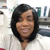 Hardworking Senior Caregiver in Pinehurst