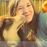 Dog Walker, Pet Sitter in Grand Forks