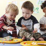 Babysitter, Daycare Provider in Oshawa