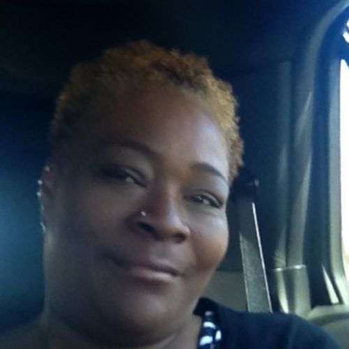 Housekeeper Provider Tonya S's Profile Picture