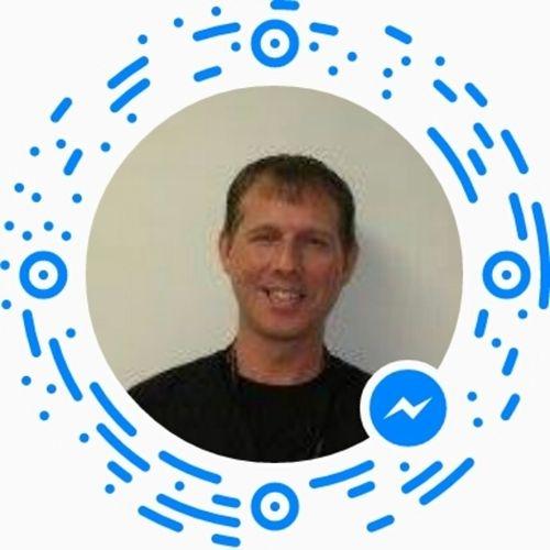 House Sitter Provider Eddie F's Profile Picture