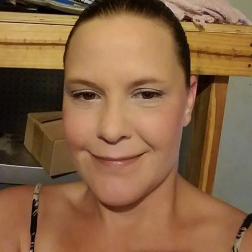 Housekeeper Provider Brandy Moreland Gallery Image 1