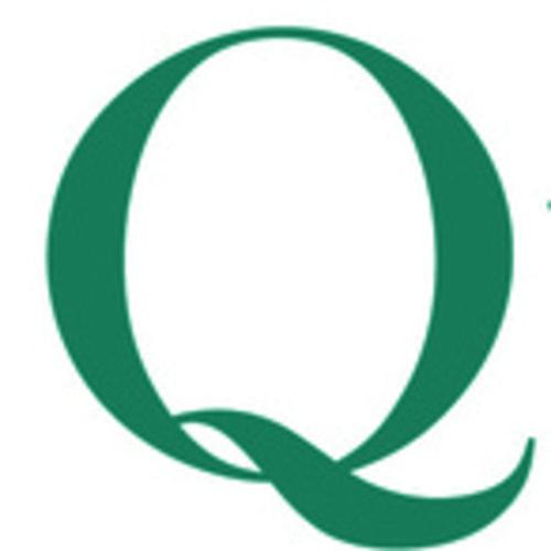 Elder Care Job Qualicare Ottawa's Profile Picture
