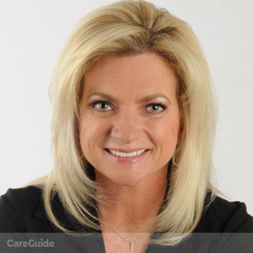 House Sitter Provider Kristin Smith's Profile Picture