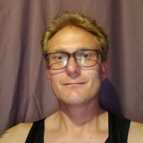 Pet Care Provider Brian C's Profile Picture