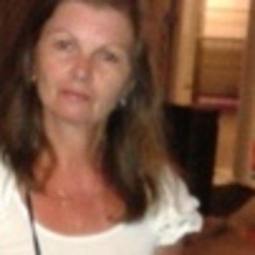Elder Care Provider Stela Krontcheva's Profile Picture