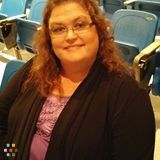 Energetic, fun loving nurse would love to care for your children.