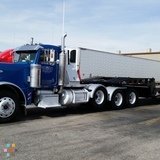 Truck Driver Job in Fort Collins