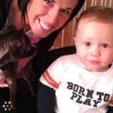 Babysitter, Daycare Provider, Nanny in Chicago Ridge