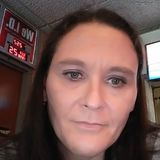 Available: My name is Jamy. I am experienced house cleaner in Independence, Missouri