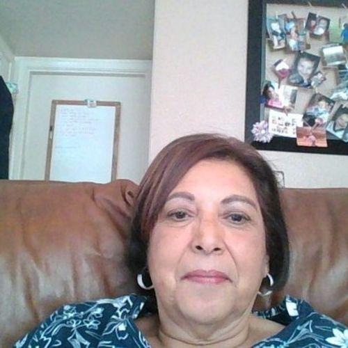 House Sitter Provider Delva Gill's Profile Picture