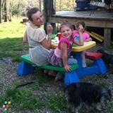 Babysitter, Nanny in Dover