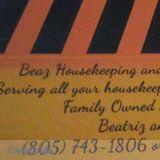 Housekeeper in Lompoc