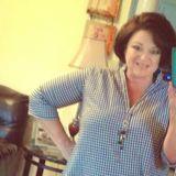 Versailles Home Sitter Interested In Job Opportunities in Kentucky