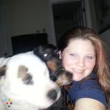 Dog Walker, Pet Sitter in Hoover