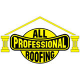 Residential & Commercial Roofing In New Jersey