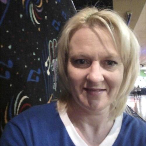 Housekeeper Provider Jodi W's Profile Picture