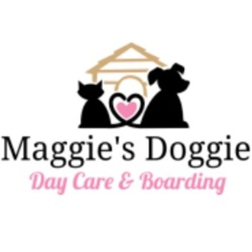 Pet Care Provider Maggie McSpadden's Profile Picture