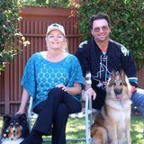 Dog Walker Job, Pet Sitter Job in Prunedale