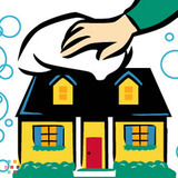 Flat Rate Residential Cleaning Services Christmas Specials!