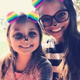 Searching for an In Home Daycare Provider Job in Kansas City, Missouri
