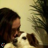 Dog Walker, Pet Sitter in Bel Air