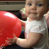 Babysitter, Daycare Provider, Nanny in Kensington