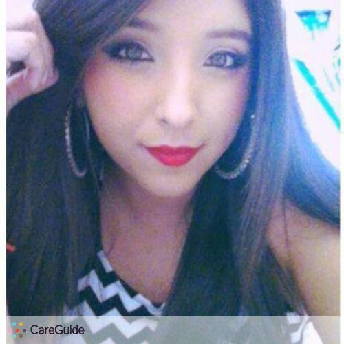 Child Care Provider Wendy G's Profile Picture