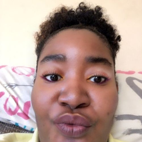 Housekeeper Provider Tiffany T's Profile Picture