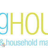 Housekeeper Job in Toronto