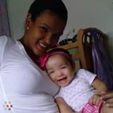 Babysitter, Nanny in Hyattsville