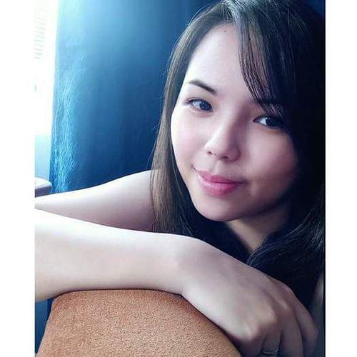 Canadian Nanny Provider Mariz April Yongot-Yongot's Profile Picture